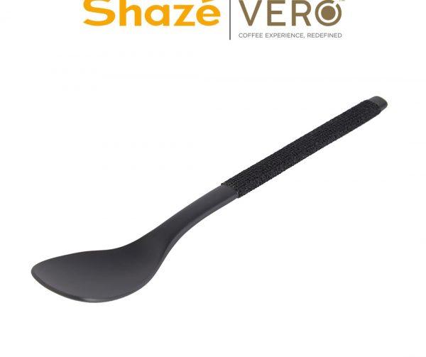 Ren Spoon