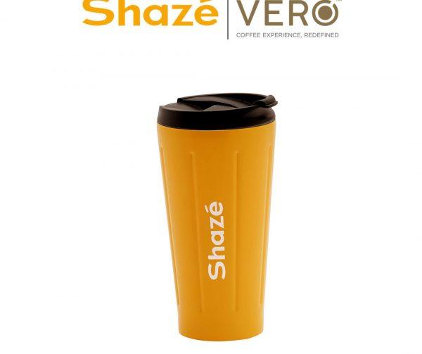 travel-mug-orange