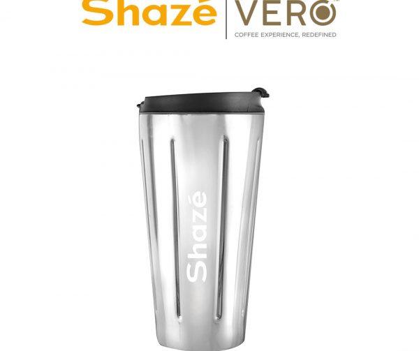 travel-mug-silver