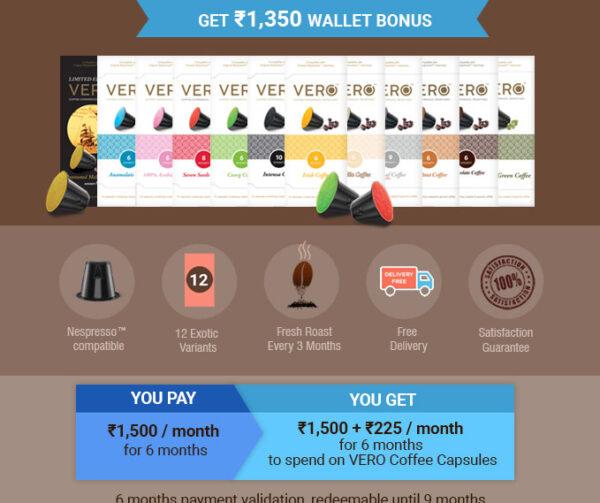 smartscribe-offer1